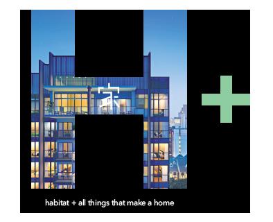 H-Plus_Logo-20200918